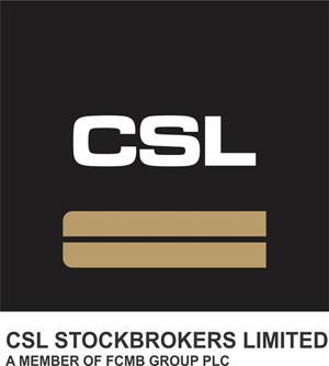 csls--logo-small