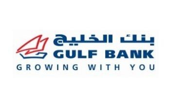 A Revival in the Fortunes of Gulf Bank: CFI Award Winner in Kuwait