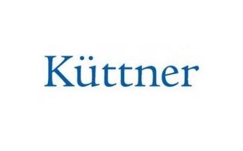 German Employment Specialists Küttner Rechtsanwälte Win 2013 Legal Award
