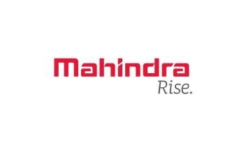 Mahindra Group Receives the CFI.co Corporate Leadership Award, 2013