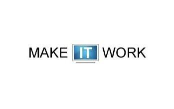 MakeITWork named Best Broadband Provisioning Solutions Provider, Denmark