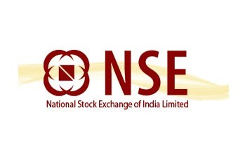 Reforming and Modernising NSE Wins the CFI.co Best Exchange Award, India