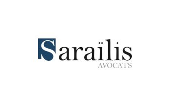 Saraïlis: The Canadian Boutique Intellectual Property Law Award Winner in Canada