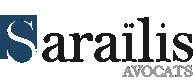 sarailis