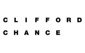 Clifford Chance Wins Dispute Resolution Team Award in the UK