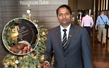 Armani Hotels & Resorts: Best Luxury Hotel Experience, Global