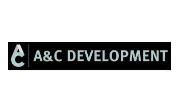 The Inspirational Andy Kwabena Asamoah and A&C Developments: Corporate Leadership Award, Ghana, 2013