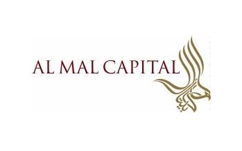 Al Mal Claims Equity Fund Manager Award, UAE, 2013