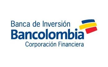 Grupo Bancolombia takes the CFI Investment Banking Award for 2013
