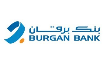 Burgan Bank Wins CFI Award for Private Banking