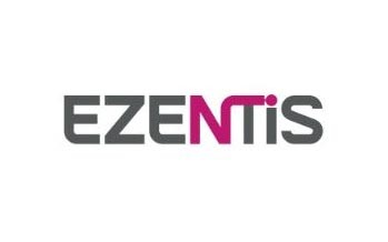 Ezentis Group: Brilliant Corporate Turnaround and Inclusion in the CFI Top 100 List for 2013