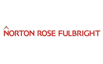 Norton Rose Fulbright: Best Insurance Team, Legal Awards, 2013