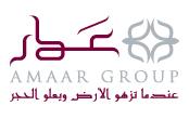 Amaar Group