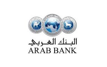 CFI Announces Arab Bank as 2013 Award Winner in Jordan
