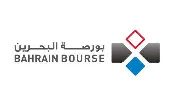 Bahrain Bourse Wins 2013 Award for Corporate Governance, GCC