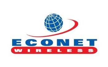 Award Winner Econet Wireless Brings Positive Change in Africa