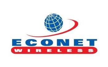 Award Winner Econet Wireless Brings Positive Change in Africa