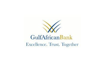 For the Second Year Running: Gulf African Wins the CFI Islamic Banking Award, Kenya