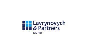 Lavrynovych Wins CFI 2013 Legal Award, Ukraine