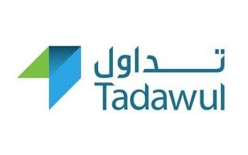 The Saudi Stock Exchange Wins the CFI.co MENA Award for 2013