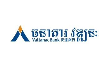 Cambodia Award Winner Vattanac: Good Corporate Governance Brings Growth
