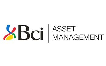 BCI: Our Fund Manager Winner in Chile