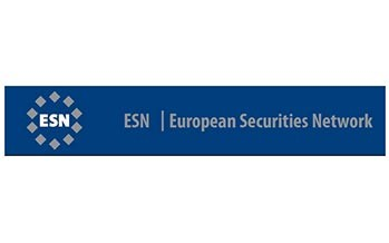 ESN Partnership Wins CFI.co Award for Equity Research in Europe, 2013