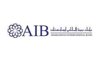 Afghanistan International Bank is the CFI.co Corporate Governance Award Winner, Afghanistan
