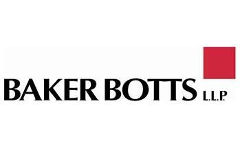 CFI.co Legal Awards, 2014: Baker Botts Wins US Energy Team Award