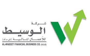 Al-Waseet Wins CFI.co Brokerage Award, Kuwait, 2014