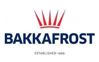 Sustainability Award and CFI.co Top 100 Listing (2014) for Bakkafrost: Faroe Islands