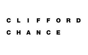 Clifford Chance is Named 'Best Dispute Resolution Team, Banking, UK, 2014'