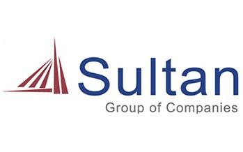 CFI.co Real Estate Award Winner Announced: Sultan Properties, UAE, 2014