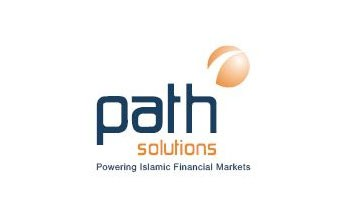 The Right Path to Sharia-Compliant Banking Systems: CFI.co Announces Winner for 2014