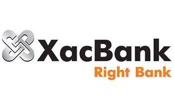 XacBank, Our Corporate Governance Winner in Mongolia, 2014