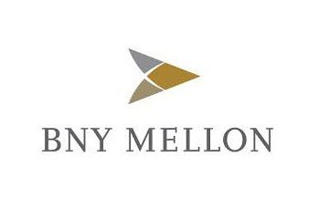 BNY Mellon: Winner of the CFI.co Wealth Manager Award, US
