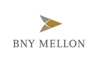 BNY Mellon: Winner of the CFI.co Wealth Manager Award, US