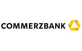 CFI.co Trade Finance Award goes to Commerzbank