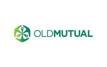 Old Mutual: Best Community Engagement Programme, South Africa, 2014