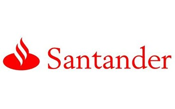 Santander Wins CFI.co Award for Outstanding Contribution to Education, Europe, 2014