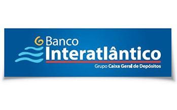 Best Green Bank Cape Verde 2014: Banco Interatlântico