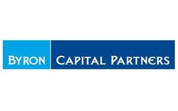 Byron Capital Partners Wins CFI.co Fund Manager Award, Europe