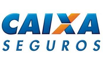 Caixa Seguros: Winner of the CFI.co Award for Best Life Insurance Provider, Brazil, 2014
