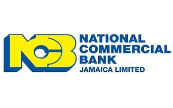 NCB, Jamaica Wins CFI.co Banking Award for Supporting SMEs