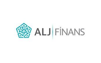 ALJ Finansman Wins Consumer Finance Award in Turkey
