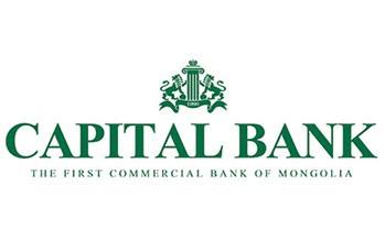 Capital Bank Wins the CFI.co 2014 Award: Best SME Bank, Mongolia
