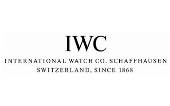 Sustainable Support to Communities: IWC wins the CFI.co Award for Best CSR, Switzerland, 2014