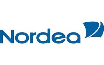 Nordea Asset Management: ESG Award Winner in Europe, 2014
