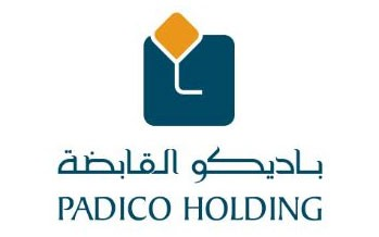 Padico Our 2014 Award Winner for Twenty Years of Support to Palestine