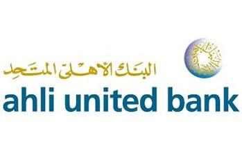 Best Regional Bank, GCC, 2014: The CFI.co Award Winner is Ahli United Bank B.S.C.
